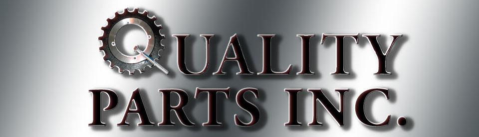 slots online for free kostenlos spiel book of ra